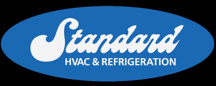 Standard Refrigerators